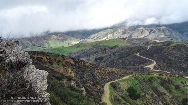 Rocky Peak Park